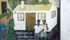 Congresul UIA Durban. De vorbă cu Zahira Asmal
