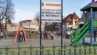 Arhitectura peisagistică în Bucureşti