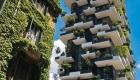 Bosco Verticale, cel mai frumos zgârie-nori din lume la International  Highrise Award