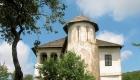 Povesti cu case fortificate