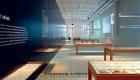 Arkitekturmuseet, Stockholm