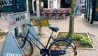 Mobilier urban. Sau cum recunoastem orasele din Romania