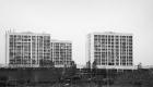 Renovare urbană în Lormont