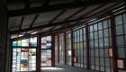 Igloo #135: Arhitecturi în sprijinul comunităţii