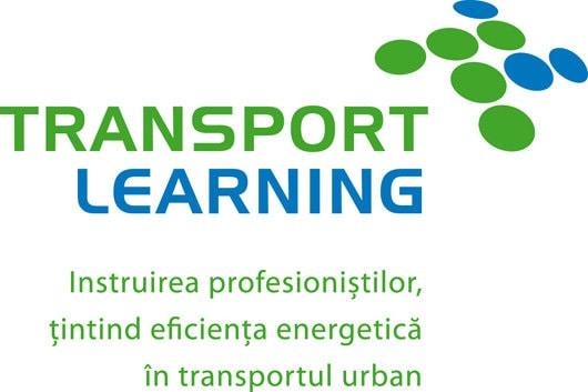 Cursuri gratuite pe tema mobilităţii urbane durabile