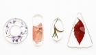 Colecțiile noi ale designerilor români îți completează  povestea de Crăciun la ediția a 7-a Made in RO