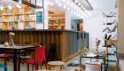 Plot & Coffe Shop