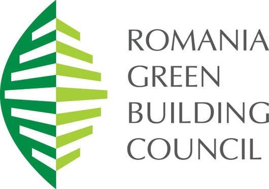 """Romania Green Building Council prezinta noi cursuri in cadrul platformei de certificare """"Green Building Professional"""""""