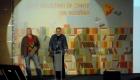 Geamii. Minarete pe cerul Dobrogei - cea mai frumoasă carte ilustrată a anulul 2012