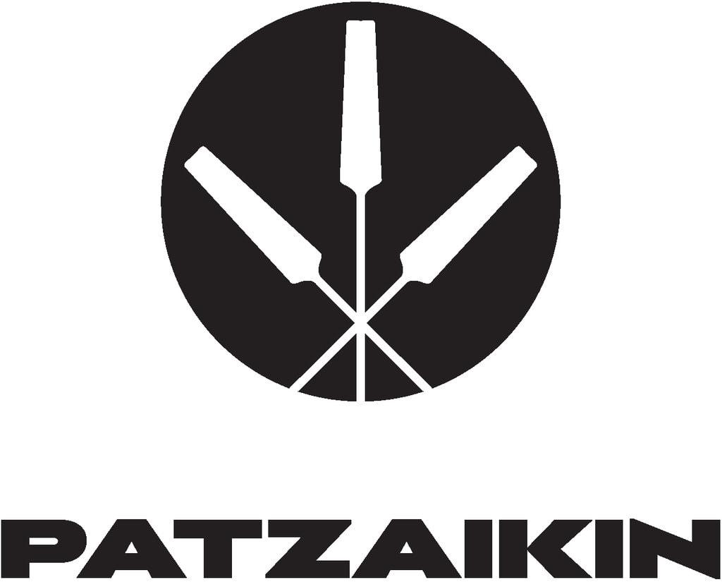 """Proiectul Patzaikin - """"Îndrazneşte să reinventezi autenticul"""""""