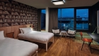 Călătorii cu stil - Noul Hostel Generator