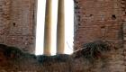 Patrimoniul în derivă