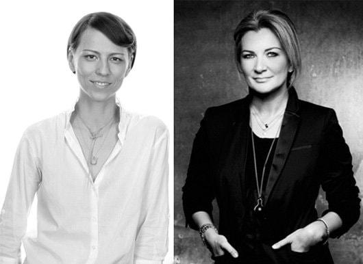 Despre bijuteria de autor cu Carla Szabo - unul dintre cei mai activi designeri de bijuterie români