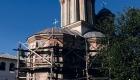 Catedrala Neamului, varianta 2005