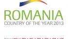 Bio A(rh)(gr)i(tec)(cul)tura. Standul României la Biofach 2013
