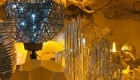 Inner City Out. Expo Olafur Eliasson la Berlin