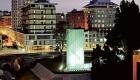 Daniel Libeskind - Poezii concrete