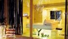 Hotel Basico
