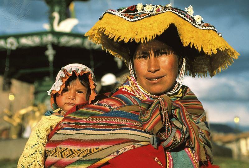Introducere în Antropologia culturală