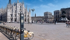 Politici pentru economii urbane colaborative: Sharexpo, Milano