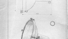 Projecteur 365 by Le Corbusier: o lansare Nemo premiată de Wallpaper