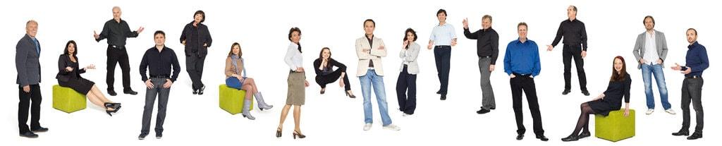 Profil de companie. Grohe, o istorie a inovaţiei
