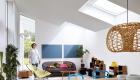 Lumina naturală: secretul unei locuiri mai confortabile