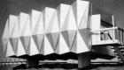 România la Bienala de Arhitectură de la Veneţia 2014