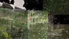 Artă şi Peisaj: Grădini Nomade de Zilele Bucureştiului, 18-20 septembrie 2010