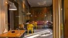 Stadio – Restaurant cu Atrium