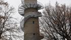 Turnul de Artă din Pantelimon