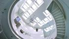 Green Lighthouse. O clădire publică cu zero emisii de carbon