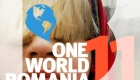 one-world-copy