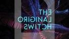 original_switch