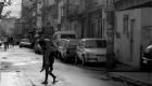 photo: Bira Carvalho (Imagens do Povo/Observatório de Favelas)