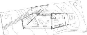 Tecon Architects. Casa Doja 36