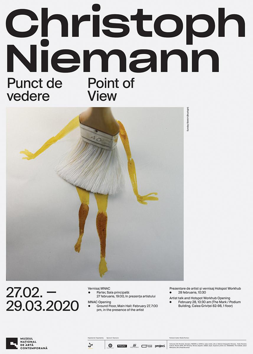 poster-Christoph-Niemann