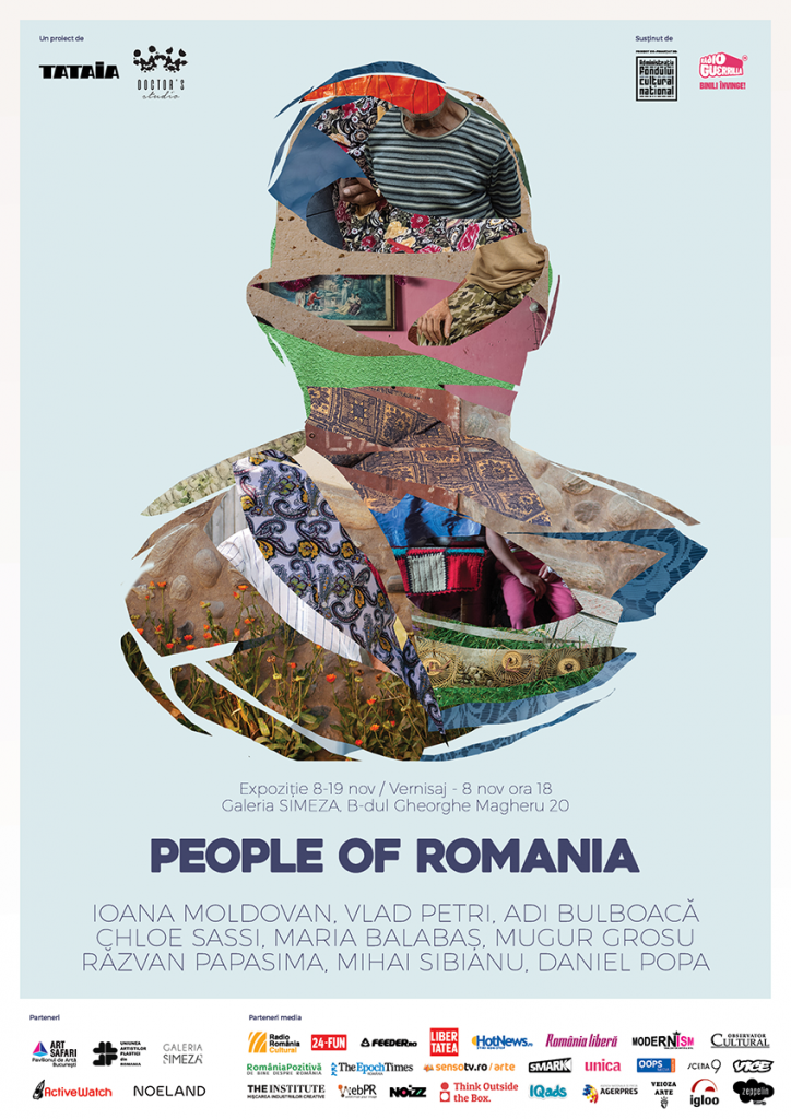 poster-lansare-people-of-romania-simeza