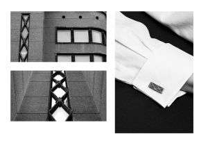postoffice_cufflinks copyright Celsius273
