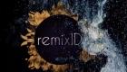 remixID_U.KUSTIK_META_Spatiu
