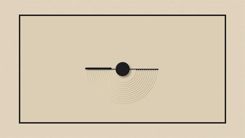samsung-bg-rounds-copy