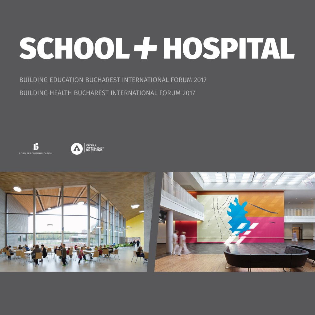 school-and-hospital-theme-a4_facebook