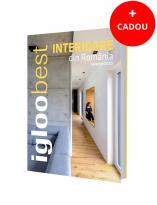shop interioare 8