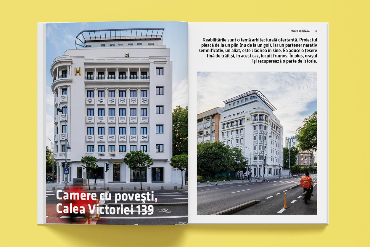 spreads_2023