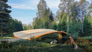 the-plus---vestre-color--wood-factory_50060930321_o