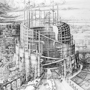 the_babylonian_tower_of_modernity-carlijn_kingma