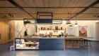 the_gymnasium_robbert_de_goede_2