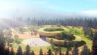 tree_house_school_gareri_1