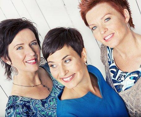 Trio Medieval