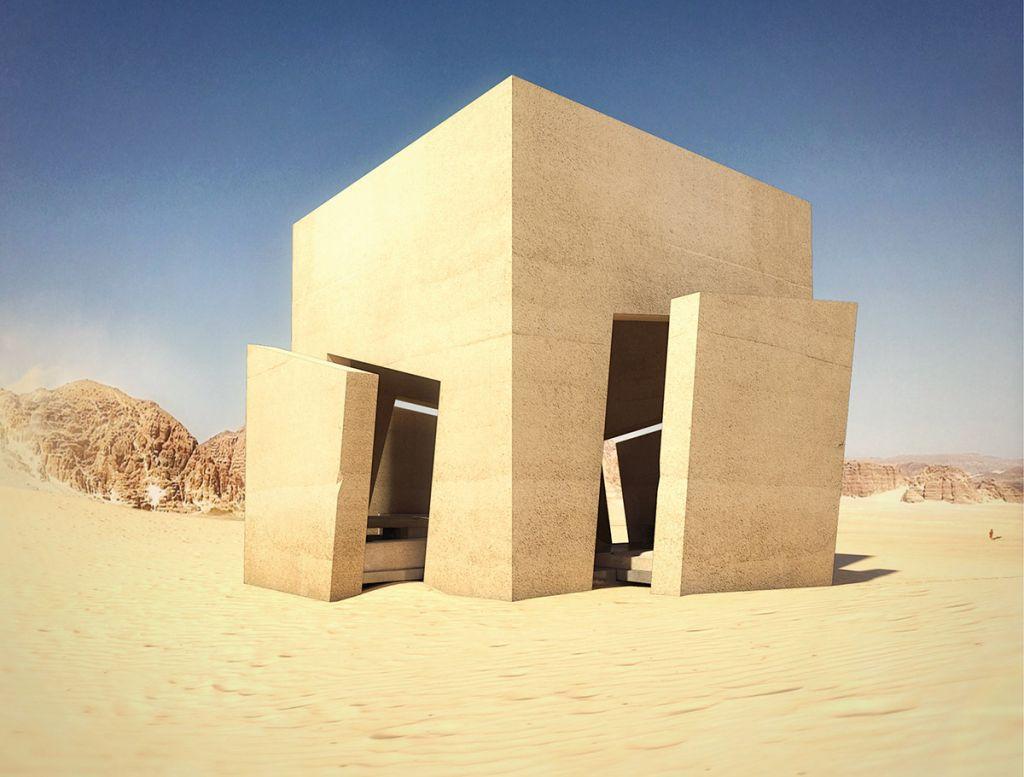 wchristophe-benichou-architectures-sésame-1b